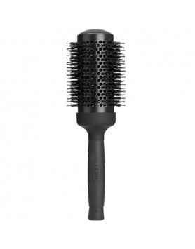 Unite Professional Round Brush