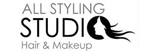 All Styling Studio